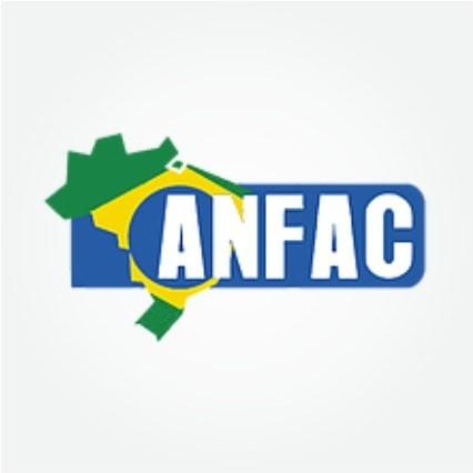 Coinvest Capital Parceiro Anfac