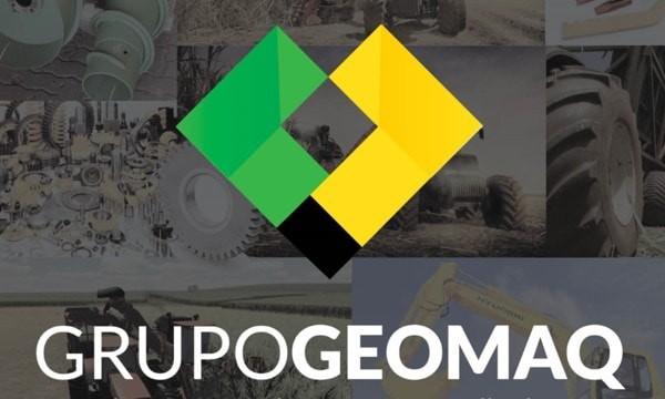 Grupo Geomaq - Imagem demonstrativa