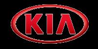 Kit Retifica Trabalha com a Marca Kia