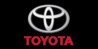 Kit Retifica Trabalha com a Marca Toyota