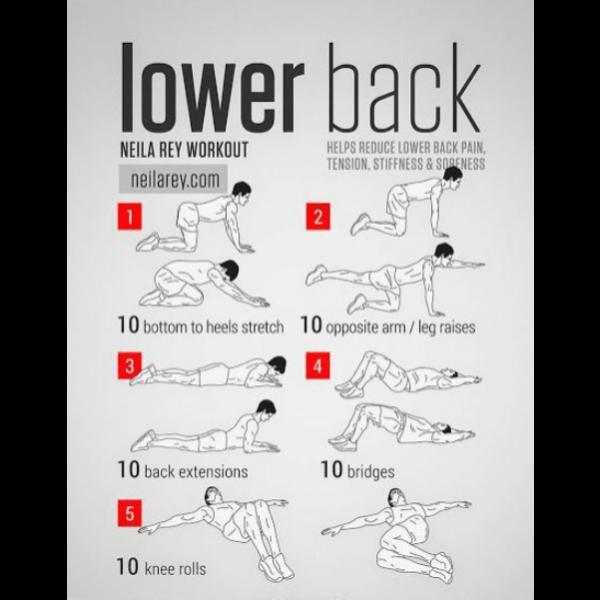 Exercicios 2