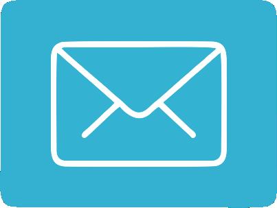 Suporte por E-mail - Eco Webdesign