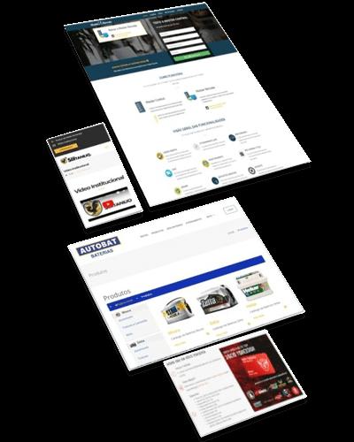 3a1fc9a7e9960f Criação de Sites em Rio Preto - Eco Webdesign