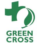Logo - Green Cross