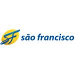 Logo - São Francisco