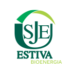 Logo - Usina Estiva