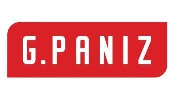 Logotipo Gpaniz