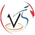 Logo • Vitor Seiti Engenharia
