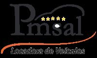 PMSAL Logo