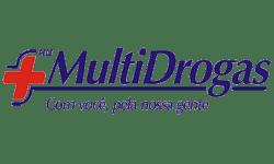 Multi Drogas