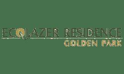Ecolazer Residence Golden Park