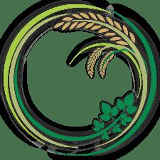 Imagem do logo do Rancho King