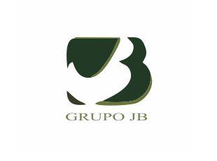 Grupo JB