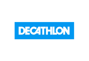 Declathon