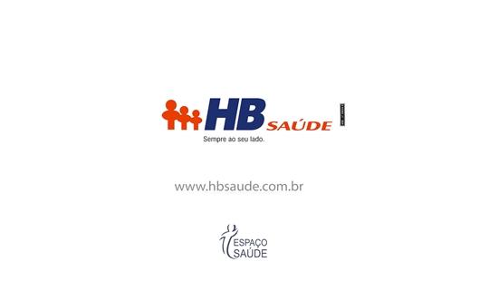 HB Saúde - Seja H3C