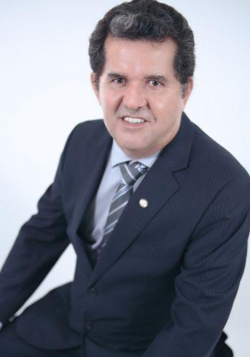 Imagem de Dr. João Frota Gomes