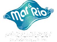 Cliente Mar & Rio