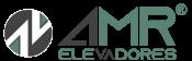 Logo Website AMR Elevadores
