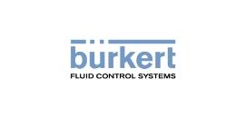 logo burker