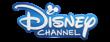 Canal Disney Channel