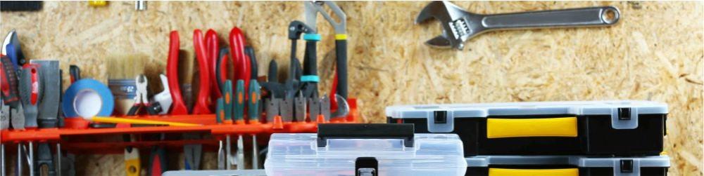 Empresa de ferramentas em Rio Preto