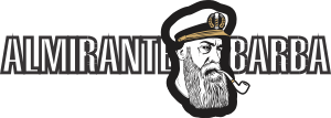 Patrocinador Almirante Barba
