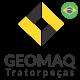 Geomaq Brasil