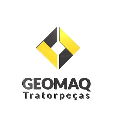 Eco Webdesign - geomaq