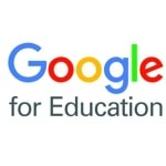 Coeso parceiro do Google Education