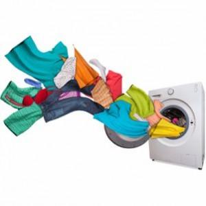 Serviços tunagoon lavanderia