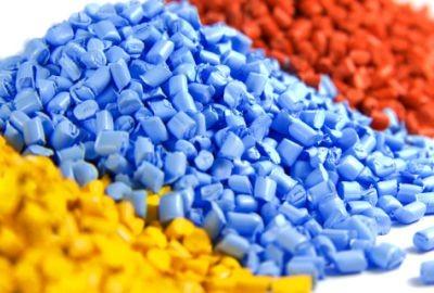 Desenvolvimento de Cores de Plásticos - Lopes Neto