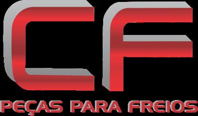 CF Peças em Rio Preto