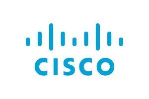 Parceiro Cisco