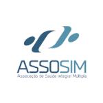 Logo - Assosim