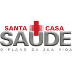 Logo - Santa Casa Rio Preto