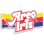 Logo - Refrigerante Arco Iris