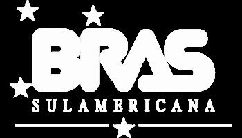 Bras Sul Americana