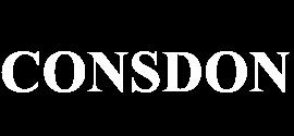 Consdon