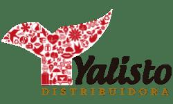 Yalisto Distribuidora