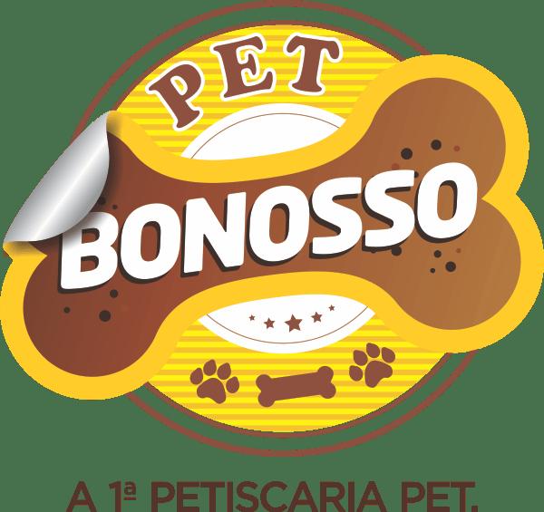 Pet Bonosso Primeira Petiscaria Pet