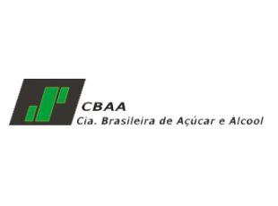 Cia. Brasileira de Açúcar e Álcool