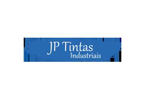 JP Tintas Industriais