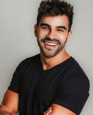 Flávio Fusco