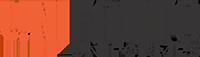 Logo da Unifatto