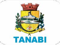 Cliente Tanabi