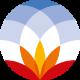 Logo Cliente Teck Home