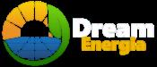 Logo Website Dream Energia