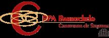 Logo Website CRPA