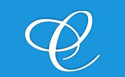 Logo Conceição Linares
