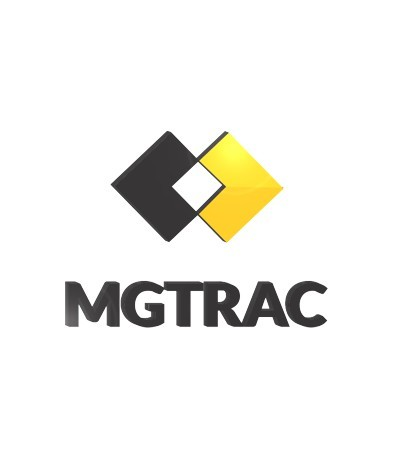 Eco Webdesign - mgtrac